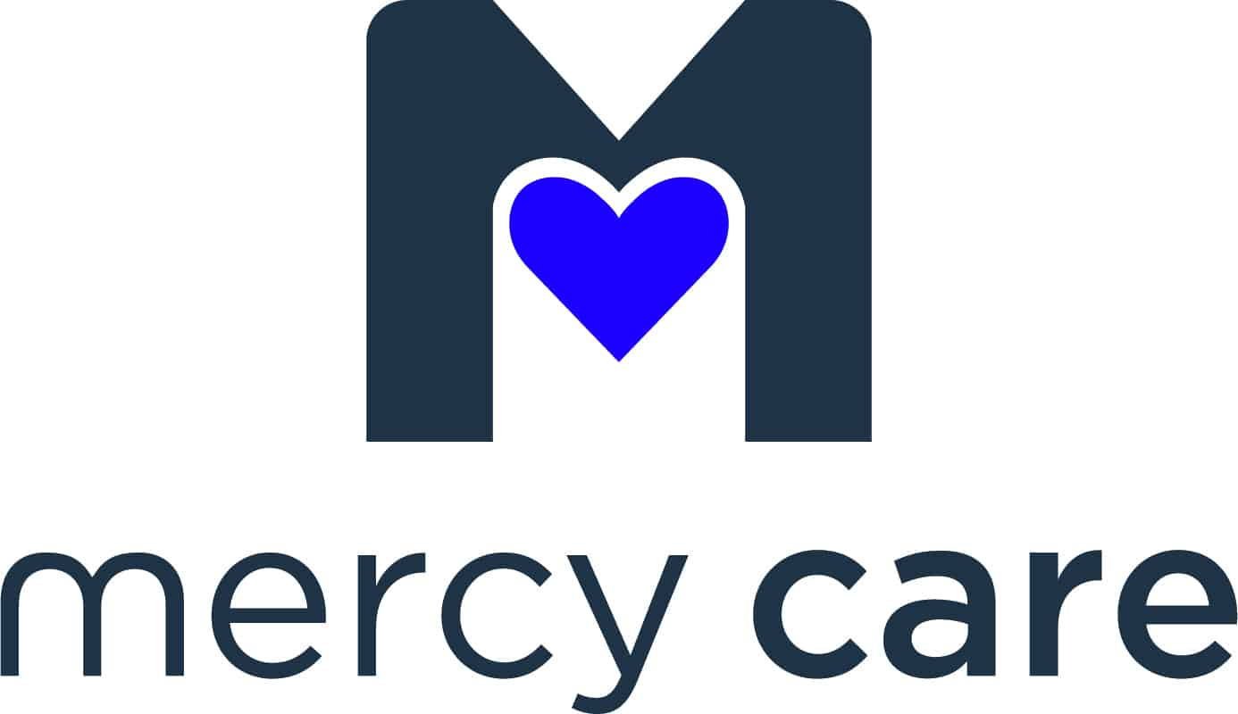 Special Thanks to Mercy Care for Funding a Child's Respite Stays for an Entire Year through Our Support A Stay Program!