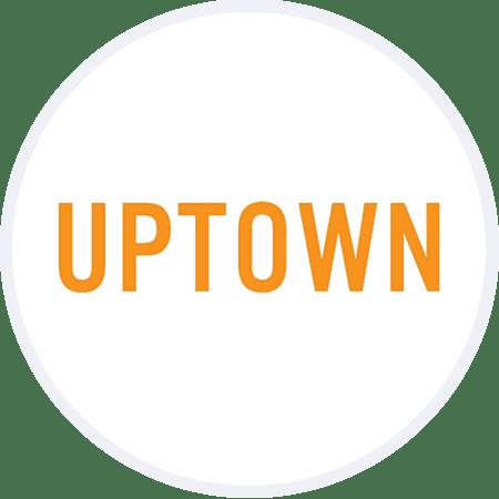 Community Breakfast in June Issue of Uptown Magazine