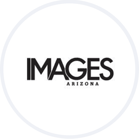ImagesAZ Magazine Features Ryan House
