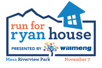2021 Run for Ryan House