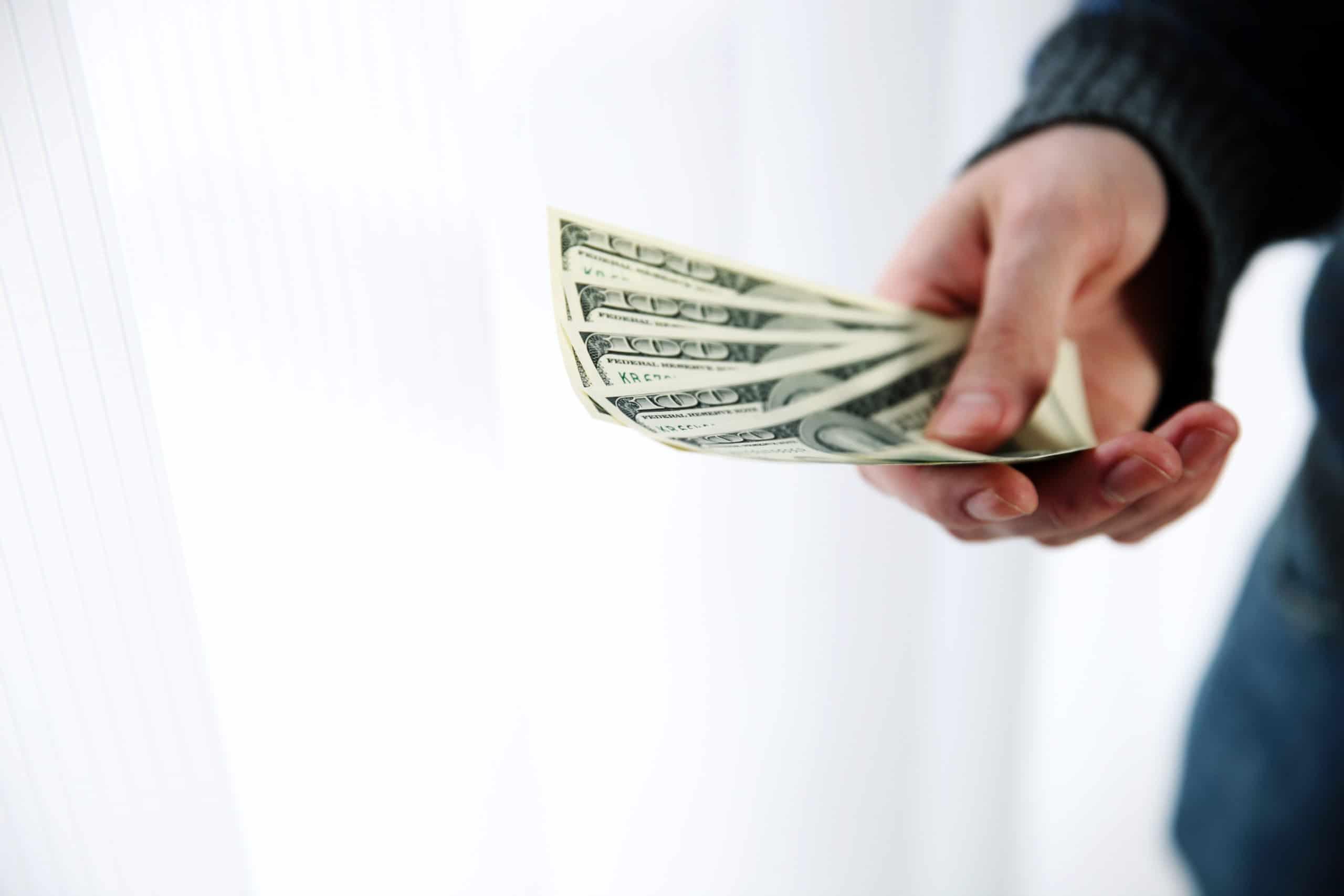 What is the Arizona Charitable Tax Credit?